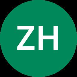 Zach_Haehn