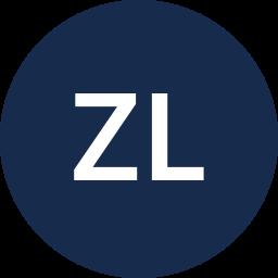 Zoltán Lehóczky