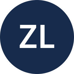 lehoczky_zoltan