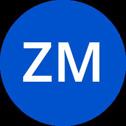 Zahid Majid