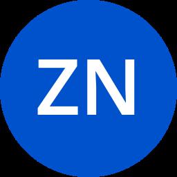 Zach Noyce