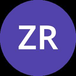 Zoi_Raskou