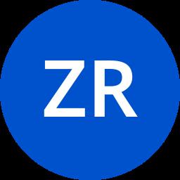 Zach Rabin