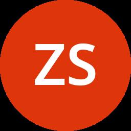 Zoya Salehi