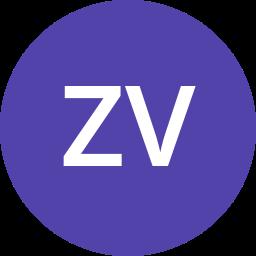 Zachariah Victor