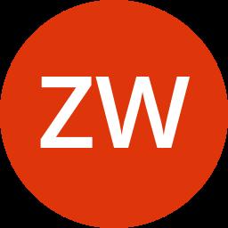 Zach W